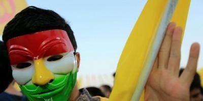 هل يعود كردستان العراق جنة للمستثمرين