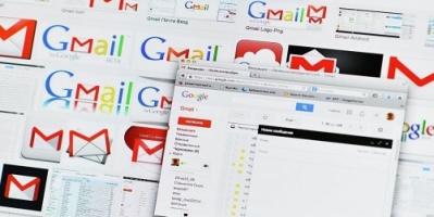 """""""غوغل"""" تحذر مستخدمي """"جيميل"""": انتهت المهلة"""
