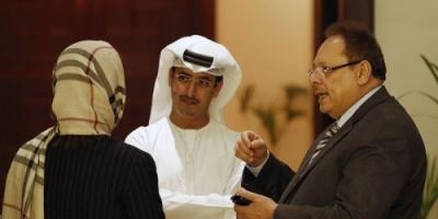 علي ناصر محمد : معالجة قضية الجنوب ليس بانفصاله إنما بقيام دولة اتحادية من إقليمين