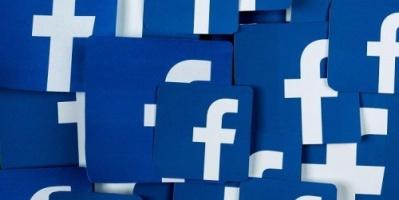 فيسبوك تحذف عشرات الحسابات المشبوهة المرتبطة بإيران