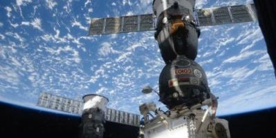 الإمارات تتجه للفضاء ببرنامج مستدام علمي طويل الأمد