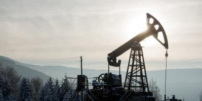 """علماء روس يبتكرون """"متنبئا محليا بإنتاج النفط"""""""