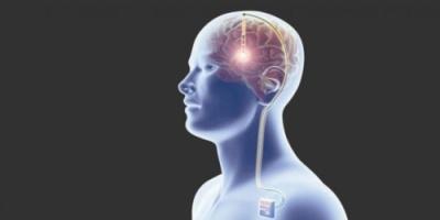 «قرصنة دماغ الإنسان» للتلاعب بالذاكرة