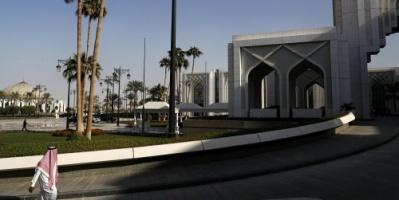 السعودية تسهل الإسكان وتقدم الحلول التمويلية
