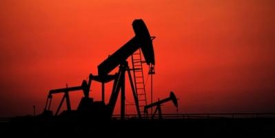 """""""البترول الكويتية"""" تطلق استراتيجية طويلة المدى تتضمن بناء مصفاة جديدة"""