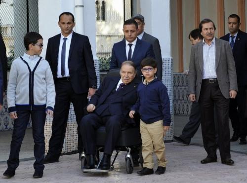 هل تتحمل الجزائر المزيد من الركود السياسي