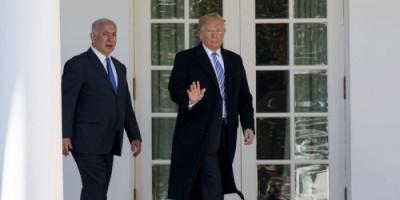 لماذا تؤجل الولايات المتحدة الإعلان عن صفقة القرن