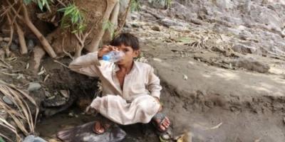 الصليب الأحمر: ملايين اليمنيين ينامون جوعى كل ليلة