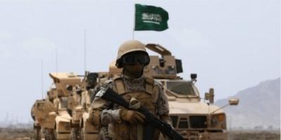 الصناعة الحربية.. رهان السعودية لفك الارتهان للأسلحة الأجنبية