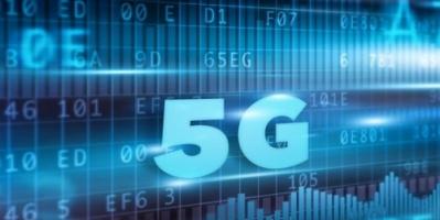 خبراء: البنية التحتية وأمن التطبيقات أهم تحديات الجيل الخامس للإنترنت