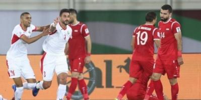منتخب الأردن أول المتأهلين لثمن نهائي كأس آسيا 2019