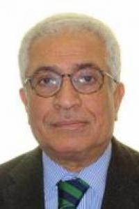 مخاطر الطموحات التركية ـ الإيرانية على الأمن القومي العربي