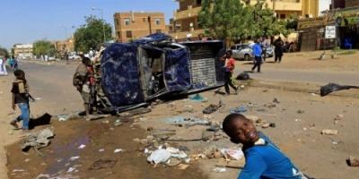 لماذا تهتم وكالة الاستخبارات الأميركية بالنظام السوداني