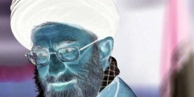 النظام الإيراني «غير شرعي».. وديكتاتورية الملالي ستسقط