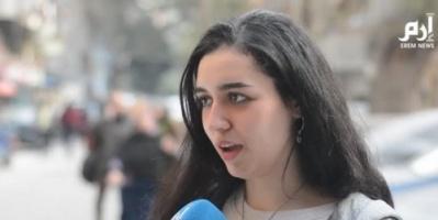 """منى وشيما""""  اعترفتا في تحقيقات النيابة أنهما مارستا الجنس مع المخرج خالد يوسف"""