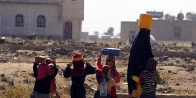 الامم المتحدة تحذر من أن الأزمة الانسانية في اليمن