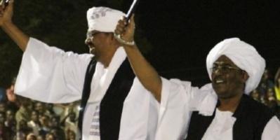 """رئيس وزراء السودان الجديد """"طاهر إيلا"""".. سياسي متمرس مثير للجدل"""
