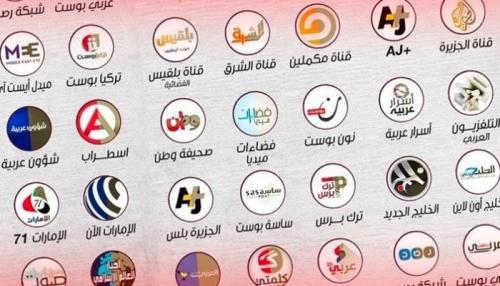 كيف نواجه دعاية الإخوان الإرهابية؟.. خبراء مختصون يجيبون