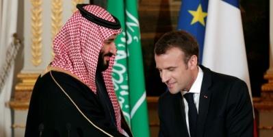 """هل رضخت أوروبا لتهديد السعودية في مسألة """"القائمة السوداء"""" ؟"""
