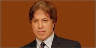 المدير التنفيذي لإتحاد الكرة المصري في زيارة لمحافظة قنا