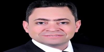 """مصر..رئيس حزب """"مصر الفتاة"""" ينتقد أداء وزارة الأثار المصرية"""