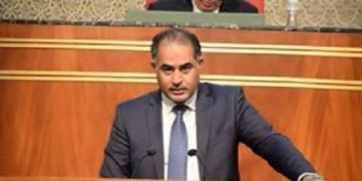 بعد انتشارها في مصر ..وكيل مجلس النواب المصري يُقدم قانون لمواجهة الشائعات والأكاذيب
