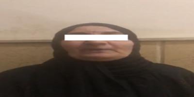 مصر..تفاصيل مقتل طفل علي يد جدته باستخدام ماسورة حديدية