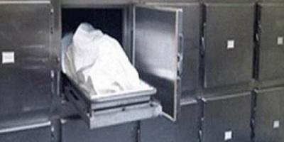 تفاصيل مقتل زوجة على يد زوجها بالإسكندرية طعنا في السكين