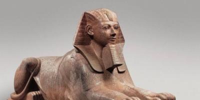 حتشبسوت ملكة ذات نزعة إفريقية (صور)