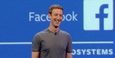 زوكربيرج يعد بدمج فيسبوك وواتساب وأنستقرام.. وتشفير الرسائل