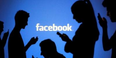 """بيان رسمي من """"فيسبوك"""" عن العطل الأخطر في تاريخه"""