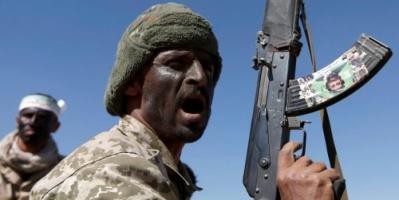 #اليمن.. مقتل قائد فريق زراعة الألغام #الحوثية غرب تعز