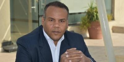 #بالفيديو.. خبير يضع  10 بنود لسداد ديون مصر# خلال 10 سنوات