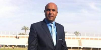 #مصر :نادي الألومنيوم الرياضي ينفي التعاقد مع شركات# مراهنات روسية