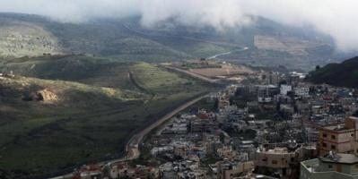 #ما هي مخططات إسرائيل #للجولان؟