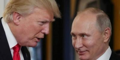 #هل تشعل الجولان أزمة جديدة بين موسكو# وواشنطن؟