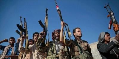 #اليمن ...أكثر من 4 آلاف انتهاك بحق# الصحافة والصحافيين