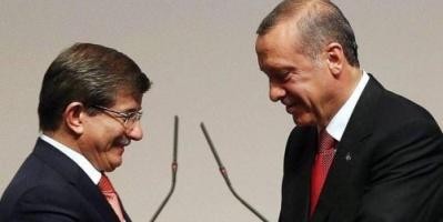 """#""""نيران صديقة"""" تهدد أردوغان.. ماذا يحدث داخل #الحزب الحاكم؟"""