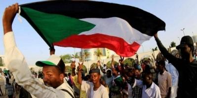#السودان.. لماذا يرفض قادة الاحتجاجات الانتخابات المبكرة؟
