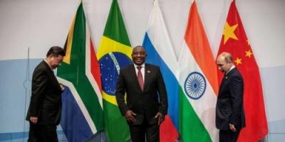 نفوذ #روسيا العالمي لا يكتمل دون حضور جيّد في #أفريقيا