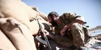 الميليشيات في سوريا تُفرقها المصالح ويُوحّدها الولاء لتركيا