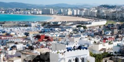 طنجة المغربية تحتضن الدورة الأولى من المنتدى الدولي للإعلام والاتصال