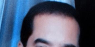 مصريو البلقان يبحثون عن الهوية المفقودة تحت سفح الأهرامات