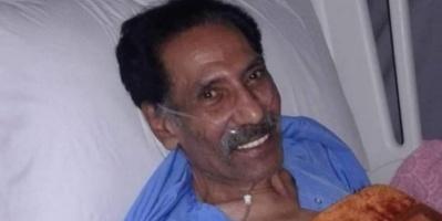 مصر : وفاة الفنان محمد أبو الوفا بعد صراع مع المرض