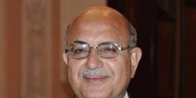 مصر تنظم كأس العالم للدراجات 2020