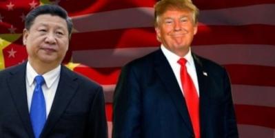 ترامب يعلن استئناف المفاوضات التجارية مع الصين ورفع الحظر عن هواوي