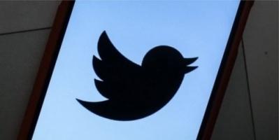 تويتر يعلن آلية لإخفاء تغريدات السياسيين المخالفة لقواعدها