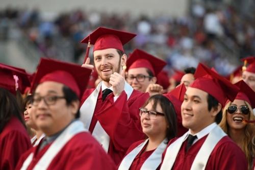استثمار قطر في جامعات الغرب اختراق ناعم وشراء للولاءات