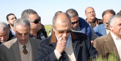 مصر  الزراعة : ارتفاع صادرات مصر الزراعية لـ أكثر من 4.2 مليون طن.