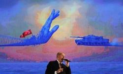 الأتراك يخشون أن تتحول بلادهم إلى نسخة من إيران، دولة منغلقة ومارقة